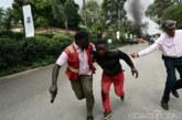 Kenya : Fin de l'attaque contre le Dusit, au moins 15 morts dont des étrangers, les terroristes éliminés
