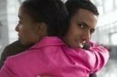 5 raisons intéressantes pour lesquelles les hommes mauvais épousent les bonnes femmes
