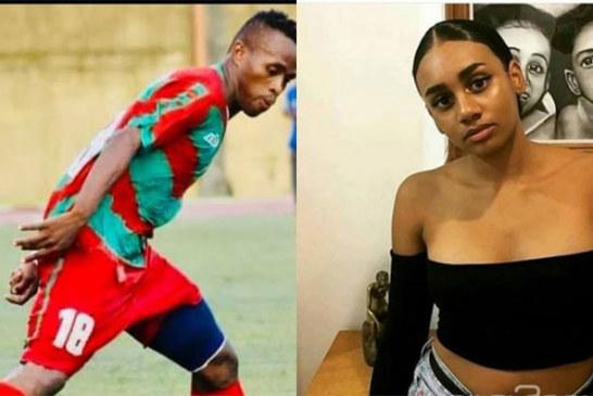 Côte d'Ivoire : Africa sport, un joueur aux mains de la police pour «kidnapping» d'une prétendue petite fille de ministre