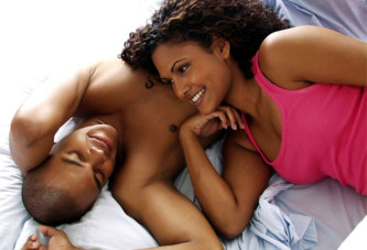 Ne faut pas confondre les notions de desir sexuel et amour