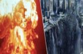 L'homme qui a prédit quatre fois la fin du monde affirme que la fin pour l'humanité sera en 2019
