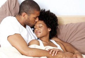 8 mythes débiles sur le sexe auxquels on a (naïvement) cru