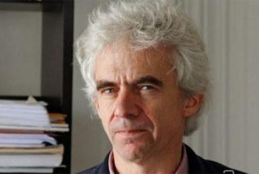 Guinée Equatoriale : Tentative de coup d'Etat, mandat d'arrêt lancé contre 16 personnes dont le français William Bourdon