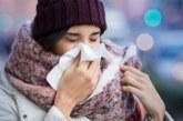 Pourquoi a-t-on le nez qui coule quand il fait froid et comment l'éviter ?