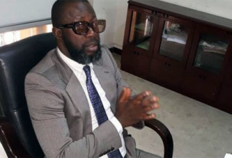 Côte d'Ivoire : Le responsable d'un mouvement pro-Soro enlevé à la sortie d'un bistrot à Abidjan