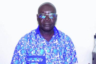 Affaire de fraude d'or à Bobo-Dioulasso: «Une opération légale», selon le directeur des mines