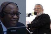 Ghana-Côte-d'Ivoire : Rawlings célèbre l'acquittement du «patriote africain» Gbagbo