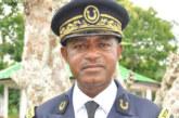 Un préfet meurt dans une chambre d'hôtel en pleins ébats avec une fille de 19 ans