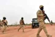 Birkina Faso: Au moins 4 soldats burkinabè tués et 2 blessés à Toeni