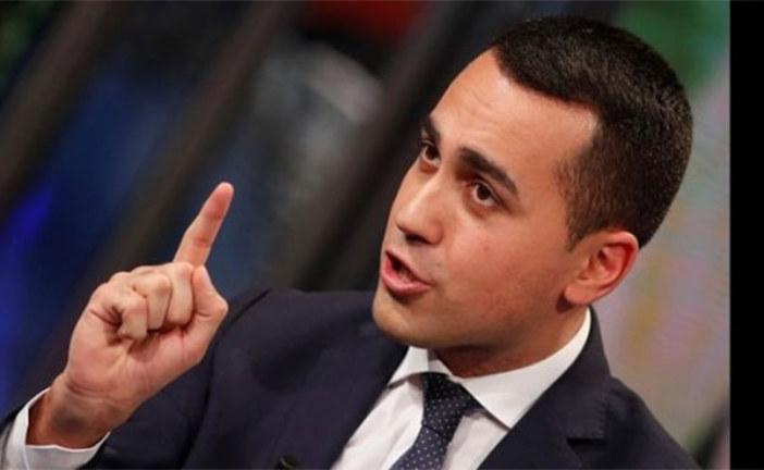 L'Italie accuse la France d'avoir engendré la pauvreté en Afrique et exige des sanctions