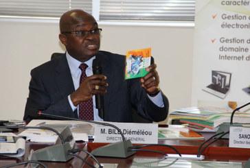 Côte d'Ivoire/Mobile money: l'ARTCI exige «l'arrêt immédiat» des nouveaux tarifs