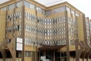 Réformes institutionnelles et modernisation de la Fonction publique:Bientôt un dispositif d'enregistrement et de traitement des plaintes des usagers de l'administration