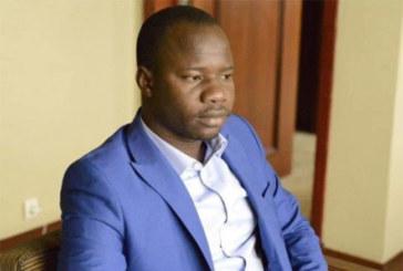 MALI : Le journaliste Isaaka Tamboura enlevé par des djihadistes, est libre