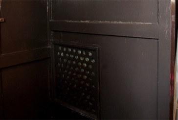 Scandale des religieuses abusées par des prêtres : «J'étais comme une petite mouche prise dans une toile d'araignée», témoigne l'une d'elles