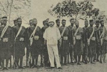 Colonisation : L'ONU invite la Belgique à présenter ses excuses au Congo