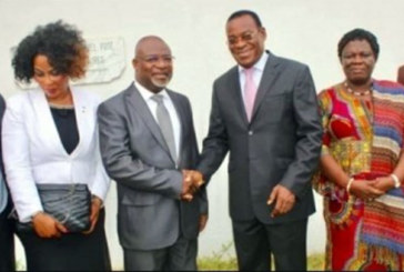 Côte d'Ivoire: Un ancien conseiller de Ouattara rejoint Bédié après une audience avec Affi N'Guessan