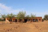 Gayéri : Deux enseignants battus et dépouillés par des individus armés