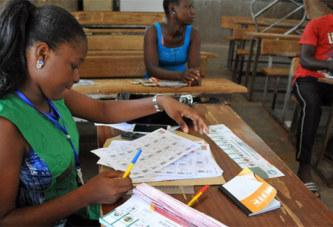 Elections 2020 au Burkina Faso : Faut-il en croire ?