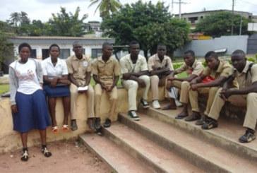 Côte d'Ivoire: Deux élèves d'un lycée meurent après une morsure de serpents