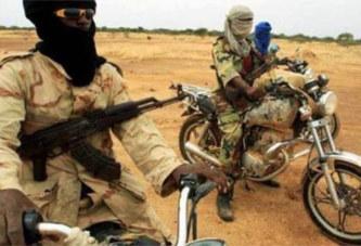 KOSSI( commune de Kombori): Django Amadou ,le conseiller municipal du village de Siéwali abattu par 12 individus armés au Mali