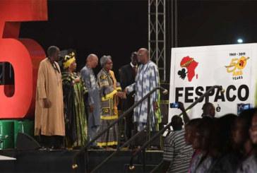 Burkina Faso : huit façons de voir le Fespaco