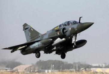 Tchad: la France sauve encore le soldat Déby!