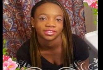 USA: une adolescente de 14 ans condamnée à 25 ans de prison
