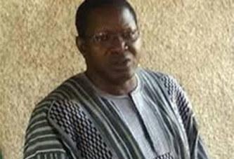 Agression de Issa Dominique Konaté au siège du MPP Bobo: Le Tribunal se déclare incompétent