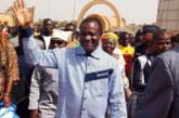 Congrès extraordinaire du CDP : Kadré Desiré Ouédraogo, Alpha Yago, Boureima Badini, Juliette Bonkoungou (…) suspendus pour 1 an