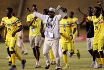 CAN U20 : le Mali bat le Sénégal en finale et remporte le trophée