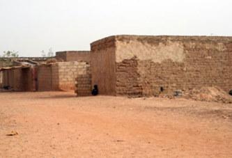 Quartier Kalgondin de Ouagadougou : un malfrat tire à bout portant sur une fille et emporte sa moto