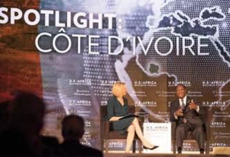 Côte d'ivoire: Le bilan inquiétant du « système Ouattara », sa politique intérieure et ses enjeux