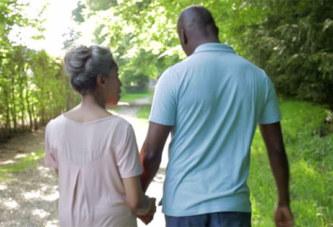 Si votre femme commet une erreur, voici comment la remmener à la raison sans la blesser !
