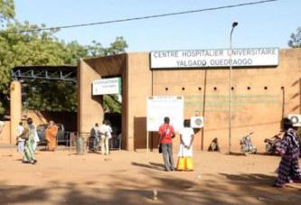 Burkina: Démenti de rumeurs faisant état de grosse épidémie de dengue à Ouagadougou et dans certaines régions du Burkina Faso
