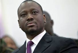 Côte d'Ivoire/Conférence de presse de Guillaume SORO : Peut être le premier couac d'un opposant dépaysé