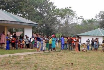Cameroun:  Des lycéennes fuient leur village de peur d'être mariées de force au roi