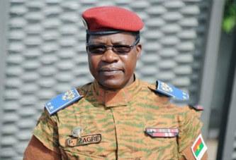 Procès putsch de 2015: « Je n'ai jamais ordonné aucune mission héliportée… » (Général Pingrenoma Zagré,témoin)