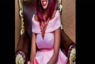 19 ans, mère, 14 chagrins d'amour et 15 avortements, raconte une nigériane