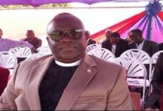 Ghana: Un pasteur poursuivi en justice par ses fidèles