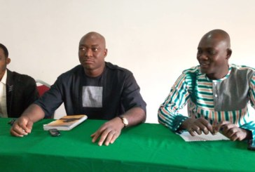 3ème édition des journées d'amitié Ivoiro-Burkinabè: Les finances font défaut