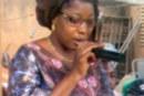 Célébration du 8 Mars au secteur n°21 de Bobo: Les femmes de l'UPC ont commémoré leur journée