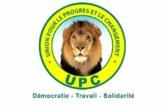 Enlèvement du Maire de Markoye:L'UPC invite tous ceux qui auraient des informations a alerter les services de sécurité