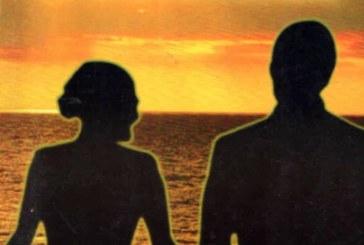 Séparation des couples, troubles dans le foyer: Un Pasteur donne les remèdes sexuels concrets dans son ouvrage » Comment conserver son mariage»