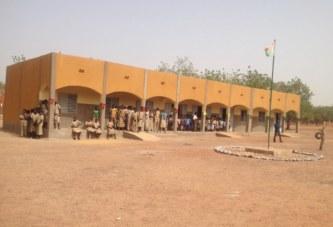 Boulkiemdé(Centre-Ouest) : Il perd 275 000 000 de FCFA après avoir soumissionné à un appel d'offre