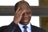 Burkina Faso: Djibrill Bassolé obtient son visa pour la France