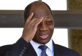 Interceptions téléphoniques : Le général Djibril Bassolé et ses conseils déboutés par la Haute cour de justice de la CEDEAO