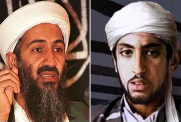 Le fils de Ben Laden affirme que son père est vivant