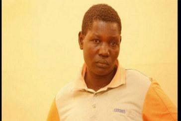 Kenya: Elle tue sa fille avec un poison et demande la clémence au tribunal