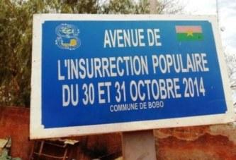 Bobo-Dioulasso: Ces projets sans suite du ministre Bougouma qui fâchent