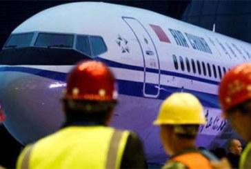 La sécurité du Boeing 737 MAX en question après deux tragédies en quelques mois